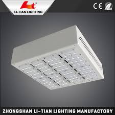 Gas Station Canopy Light Bulbs by Cree Led Canopy Light 130w Cree Led Canopy Light 130w Suppliers