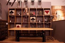 antique home decor home designing ideas