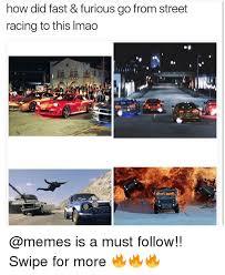 Racing Memes - 25 best memes about street racing street racing memes