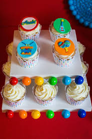 kara u0027s party ideas baby jam musical themed 1st birthday party