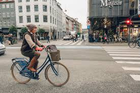 the cyclechic blog cyclechic cycle chic 2016 12 11