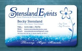 Event Business Cards Logos U0026 Business Cards C True Designs Graphic Design Cedar