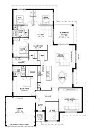Impressive Best House Plans 7 Uncategorized Walk In Pantry Floor Plan Impressive For Stunning