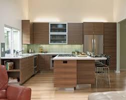 kitchen room stylish l shaped kitchen layout with island nurture