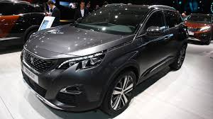 peugeot car and insurance package peugeot car reviews news u0026 advice auto trader uk