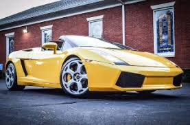 lamborghini gallardo price 2006 2006 lamborghini gallardo base 2dr coupe pricing and options
