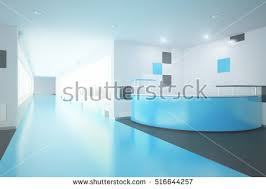 Hospital Reception Desk Hospital Reception Desk Stock Images Royalty Free Images