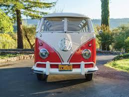 volkswagen brunei volkswagen rm sotheby u0027s 1960 volkswagen deluxe u002723 window u0027 microbus new