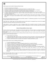 Business Analyst Resume Summary Examples by Oregon Agency Disclosure