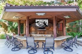 out door kitchen ideas 135 outdoor kitchen ideas and designs for 2018