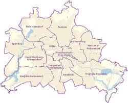 Berlin Map File Berlin Svg Wikimedia Commons