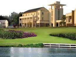 Comfort Inn Cordele Ga Cordele Ga Hotels U0026 Motels See All Discounts