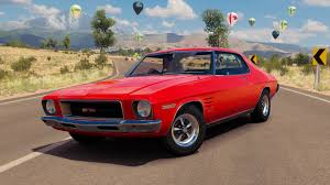 vauxhall monaro ute holden hq monaro gts 350 forza motorsport wiki fandom powered