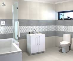 lowes bathroom tile ideas tiles view in gallery lowes floor tile porcelain polished