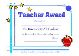 100 teachers coloring pages best 25 preschool coloring pages