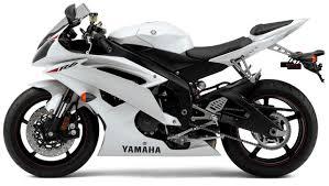 lexus lfa mesin yamaha wery sepeda motor besar mobil dan pictures modifikasi yamaha r6