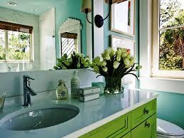 Hgtv Bathroom Vanities by Hgtv Bathrooms Ideas Trends