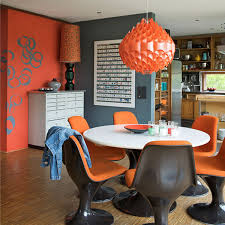 retro dining room design ideas interiorholic com