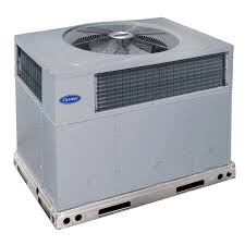 carrier package heat pump 3 ton 14 seer carrier hvac