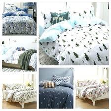full duvet cover size um size of duvet size duvet cover dimensions full duvet set the