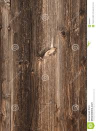 old barn wood floor background texture stock photo image 60266411