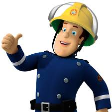 fireman sam 2016