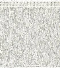 Home Decor Trim by Home Decor Trim Signature Series 4in White Poly Fringe Joann