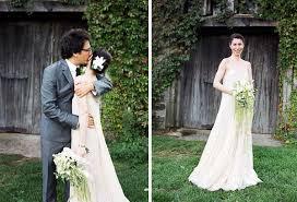 elegant new york farm wedding ii once wed