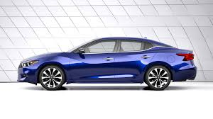 nissan altima price 2017 2016 nissan maxima revealed in new york prices start at 32 410