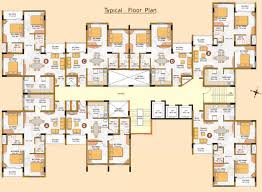 luxury mansion plans mega luxury mansion floor plans modern luxury mansions for sale