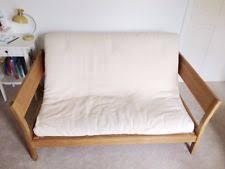 futon frame ebay