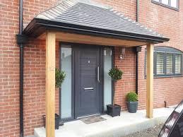 front doors appealing side front door side panel front door