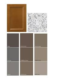 What Color Should I Paint My Kitchen Cabinets 43 Best Ideas For The House Images On Pinterest China Cabinets