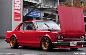 nissan skyline c10 for sale skyline yushikai meeting japan stancenation form u003e function