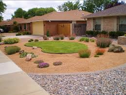 Landscaping Albuquerque Nm by Landscape Photo Gallery From Dooley Landscape Designs