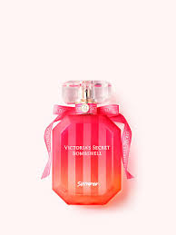 Parfum Vs eau de parfum s secret