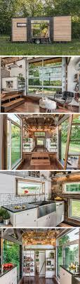 wohneinrichtung in garage ideen tolles wohneinrichtung in garage carriage house steel