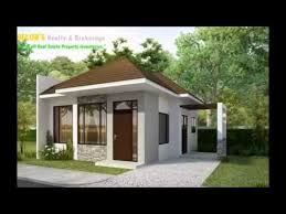 two bedroom houses the 2 bedroom house for those simple home design house