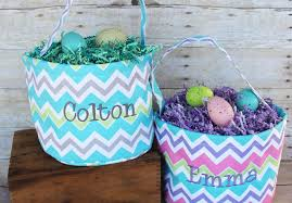personalized easter baskets for toddlers 11 99 reg 22 personalized easter baskets so