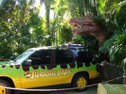 jurassic park car why you should all go watch jurassic park u2013 catherine ryan howard