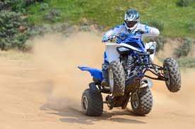 utv action magazine machine test 2015 yamaha raptor 700