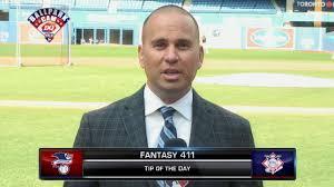 fantasy baseball players who may break out mlb com