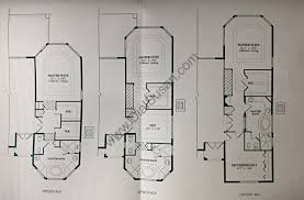Victorian Floor Plan Country Glen Floor Plans And Community Profile Homes For Sale
