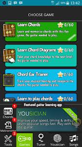 guitar tuna apk irwan d luffy aplikasi guitar tuna 3 5 4 apk