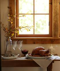 thanksgiving material 112 best the thanksgiving table images on marriage