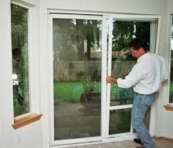 Patio Door With Pet Door Built In Pet Door Design Great Northern Window And Door