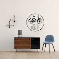 Beautiful Wall Stickers by 347 Best Wall Stickers Images On Pinterest Bedroom Ideas