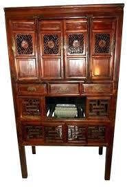 chinese kitchen cabinets brooklyn chinese kitchen cabinets brooklyn kitchen cabinet antique kitchen