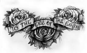three design the roses but plan on a