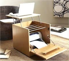 Cheap Desk Chairs For Sale Design Ideas Furniture Computer Desk Chair Awesome Ergonomic Puter Desk And